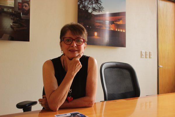 (Photo: elsoldeleon.com.mx)