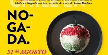 nogada travesias feat