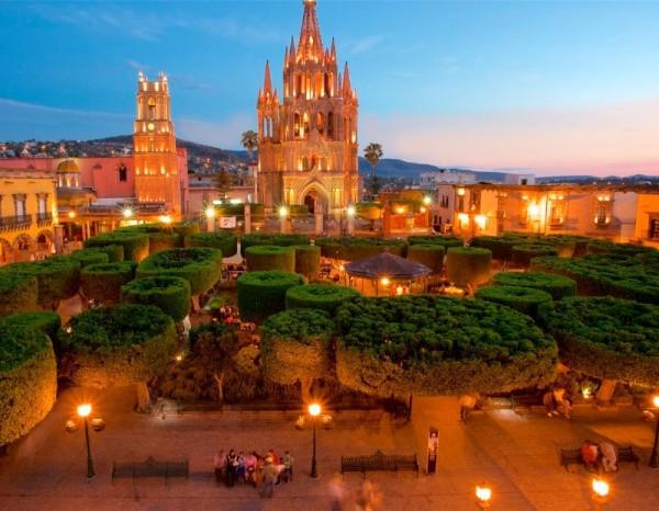 (Photo: yucatan.com.mx