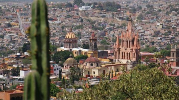 (Photo: unionguanajuato.mx)