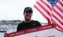 Bryce Carlson (Photo: AP)