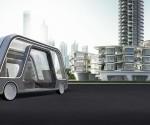 Autonomous-Travel-Hotel