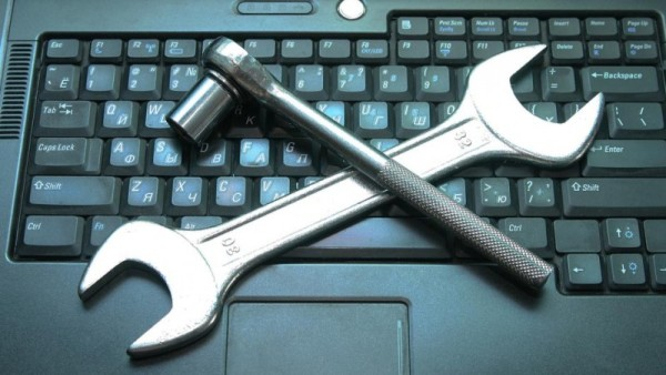 Hacking-Tools-800x450