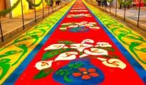 alfombristas-mexicanos-640x400