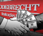 caso-odebrecht