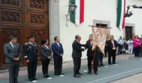(Photo: amqueretaro.com)