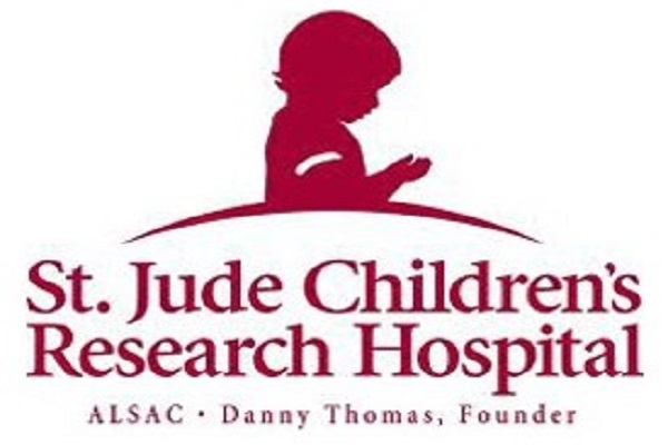 st-jude-childrens-research-hospital_416x416