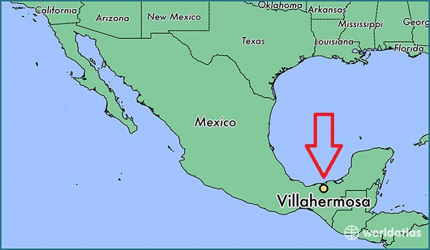 14000-villahermosa-locator-map