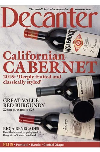 Decanter November-issue-331x500