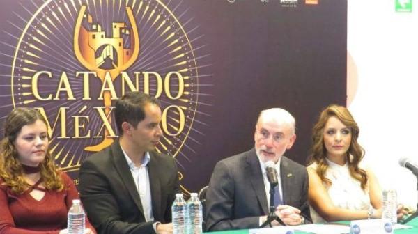 (Photo: unionguanajuato.mx)