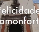(Photo: unionguanajuato.com)