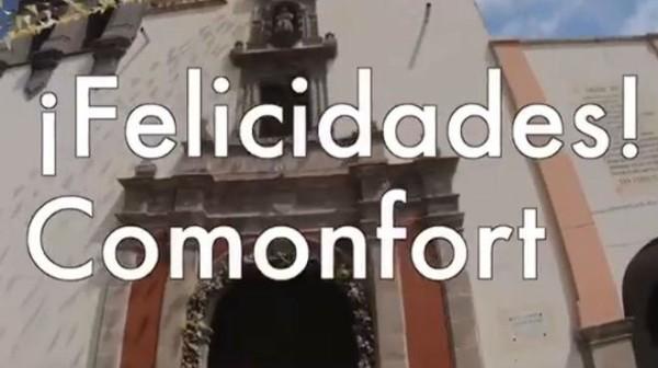 (Photo: unionguanajuato.com)