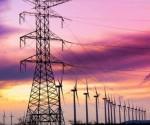 energía-electrica-1024x600