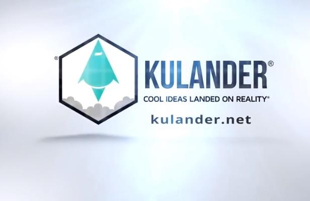 kulander