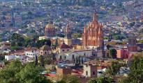 (Photo: chilango.com)
