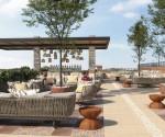live-aqua-san-miguel-de-allende-urban-resort