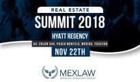mexlaw-summit-feature
