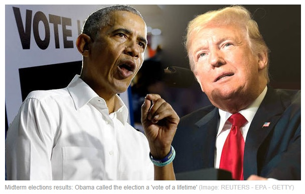 obama_trump