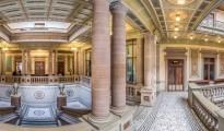 Palacio de los Poderes (Youtube)