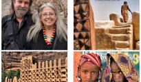 villages of west africa3