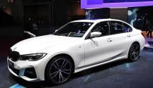 BMW_3 series