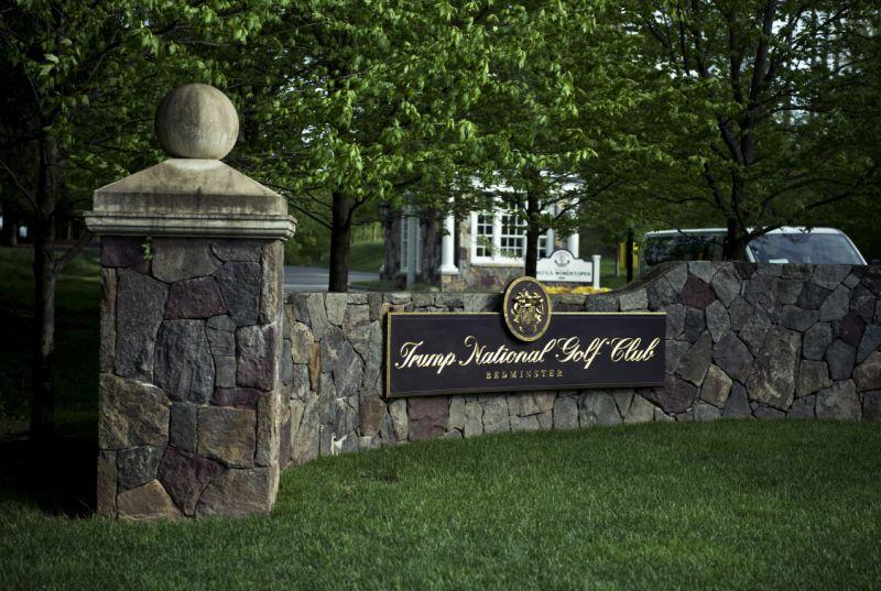 Trump-organization-golf-course
