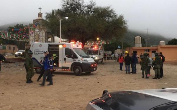 (Photo:diariodequeretaro.com.mx)