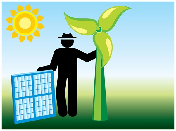 Energy conservation (Archive)