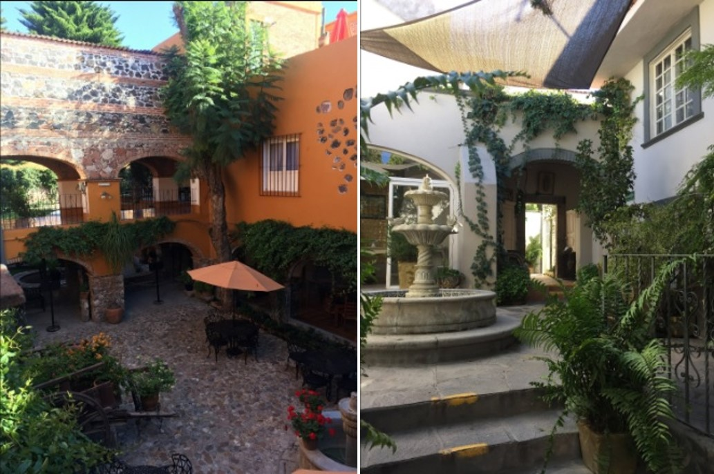 sma courtyard 3