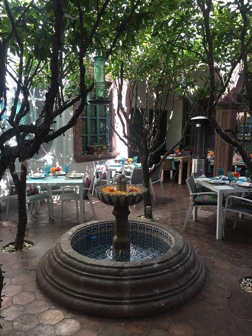 sma courtyard 4