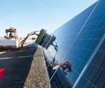 solar fair mexico