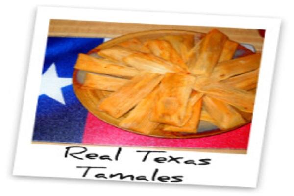 Real-Texas-Tamales