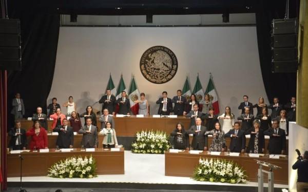 (Photo: elsoldelbajio.com.mx