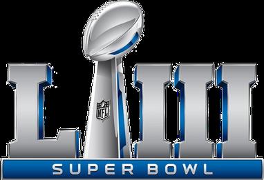 Super_Bowl_LIII_logo