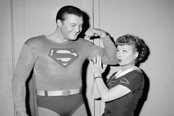 Superman_meets_Lucy