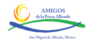 amigos-final-logo-with-words-1