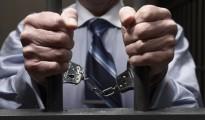 handcufffs2